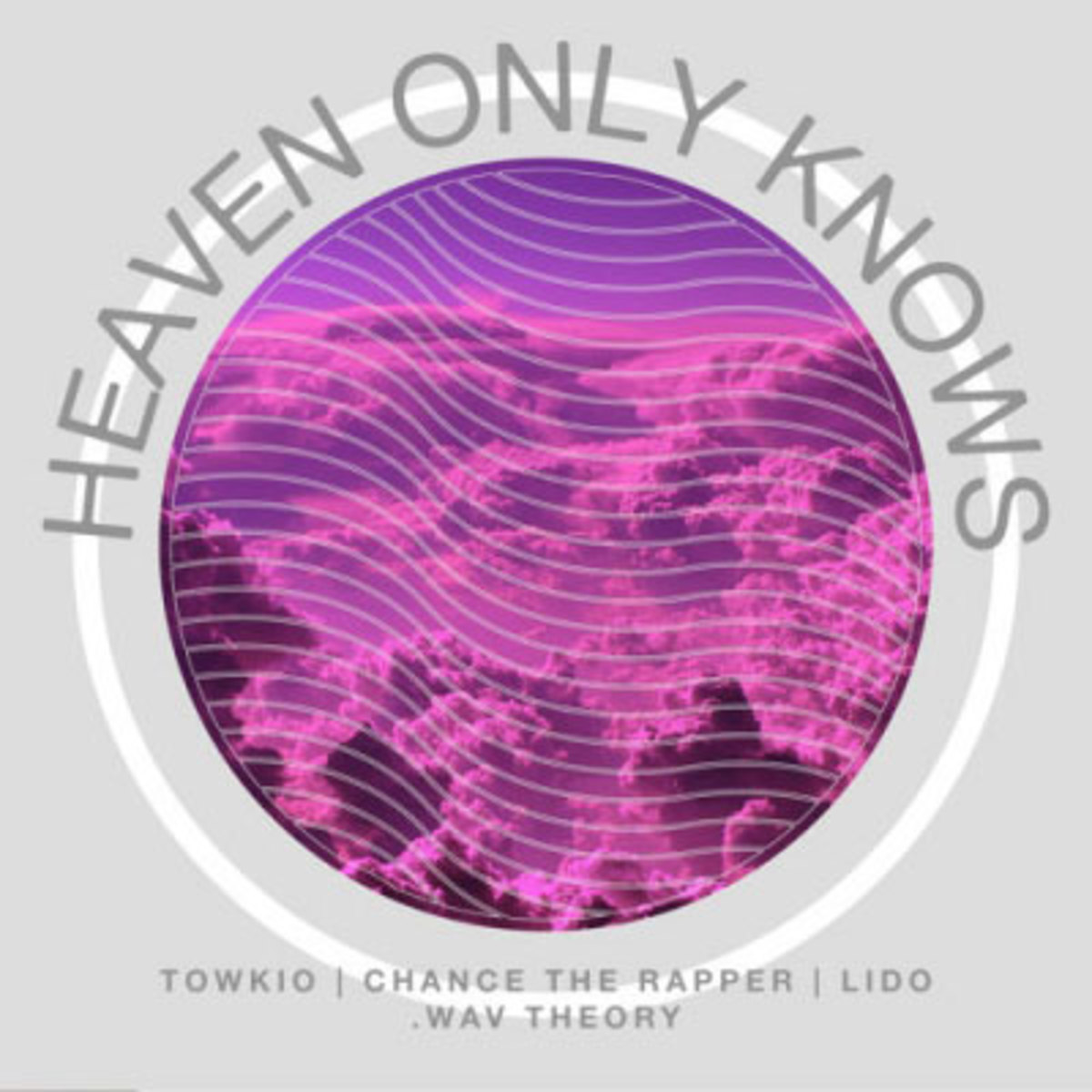 towkio-heaven-only-knows.jpg