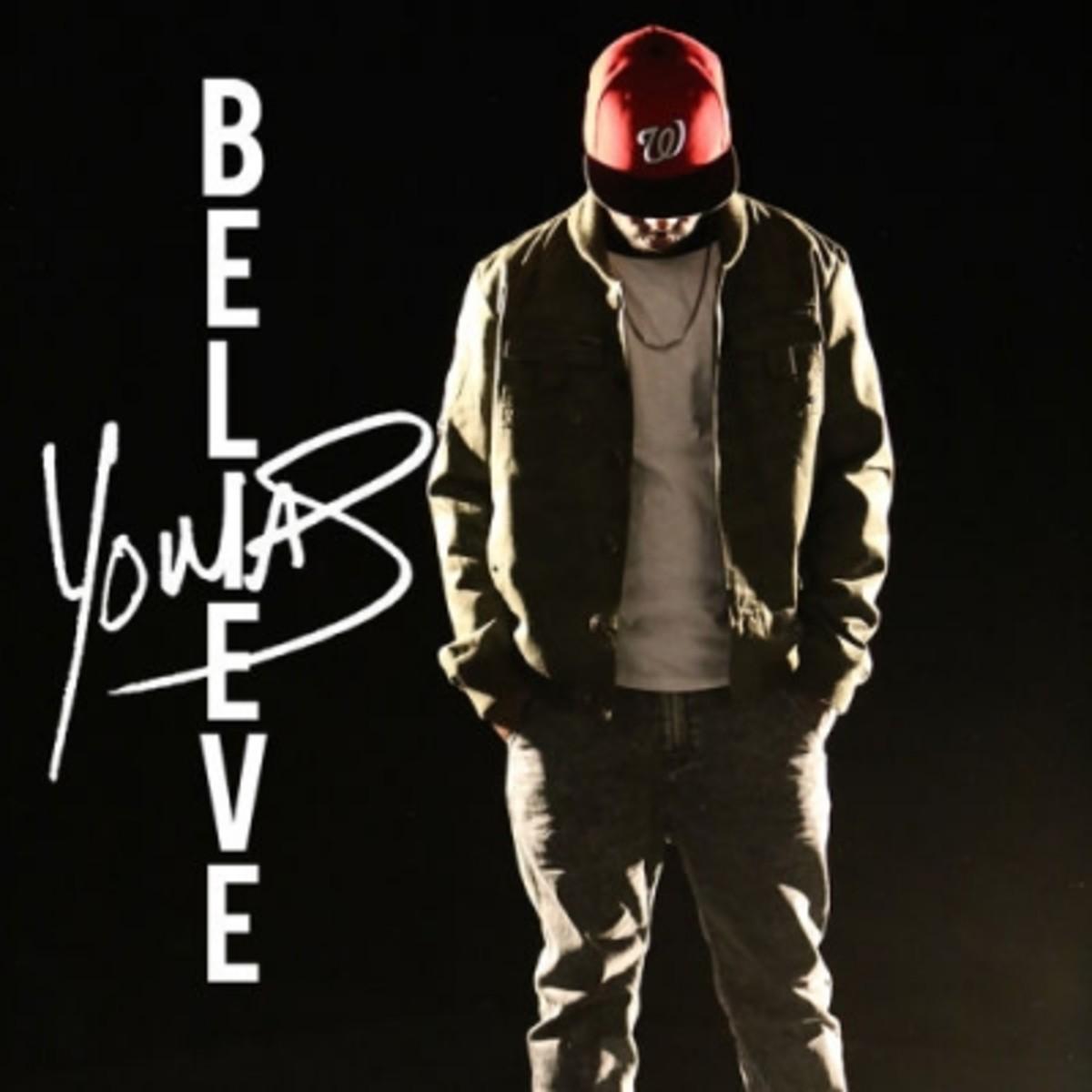 yonas-believe-remix.jpg