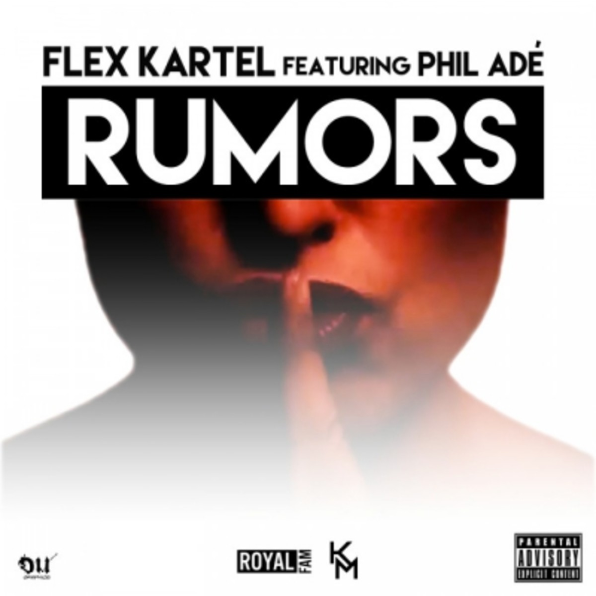 flexkartel-rumors.jpg