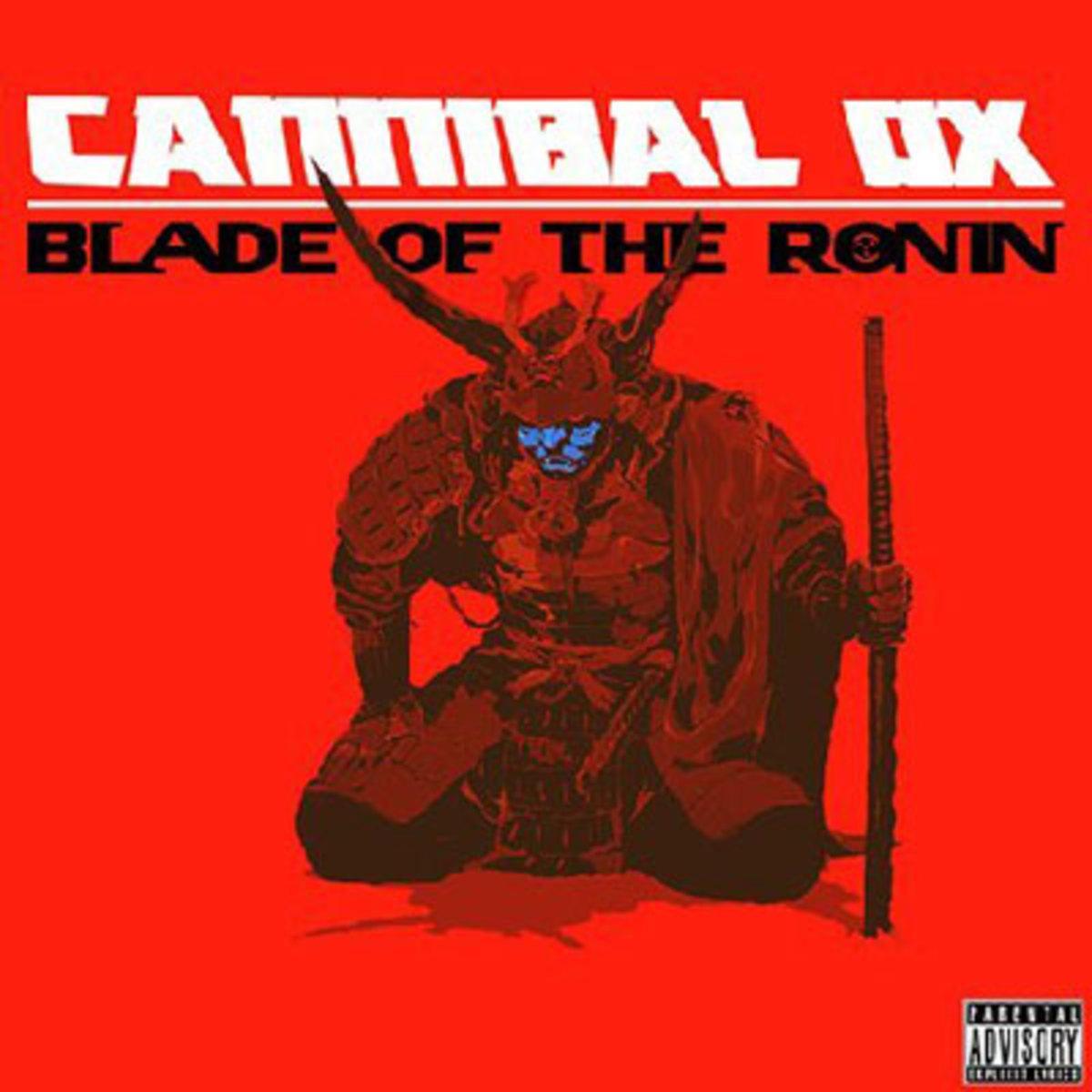 canibalox-bladeofronin.jpg