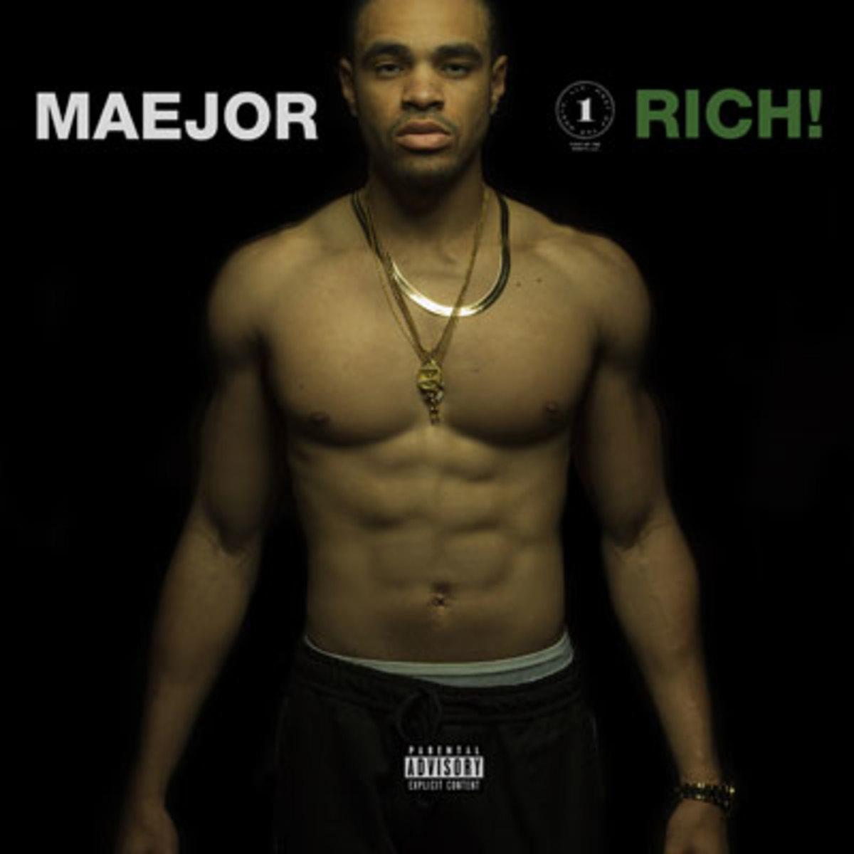 maejor-rich.jpg