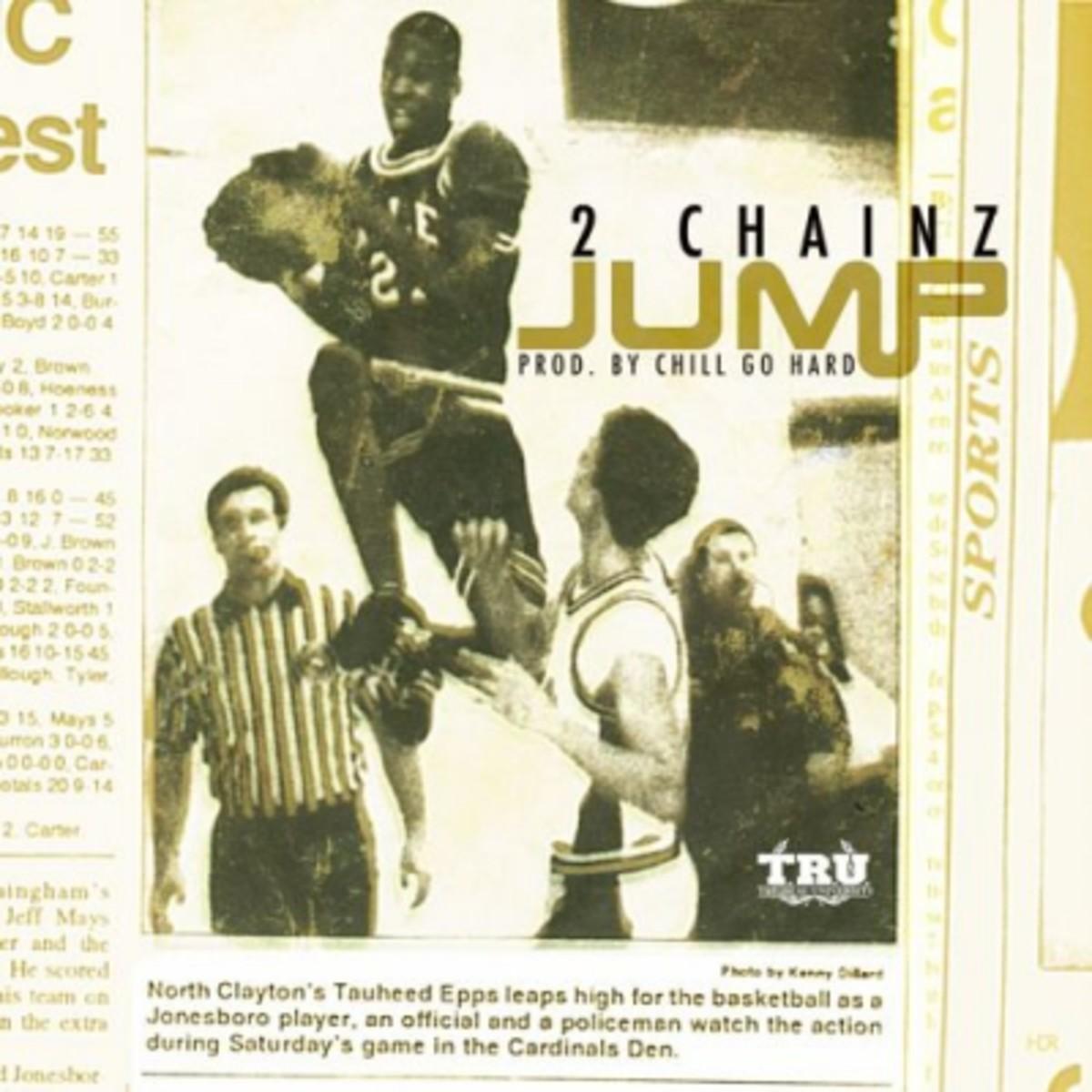 2-chainz-jump.jpg