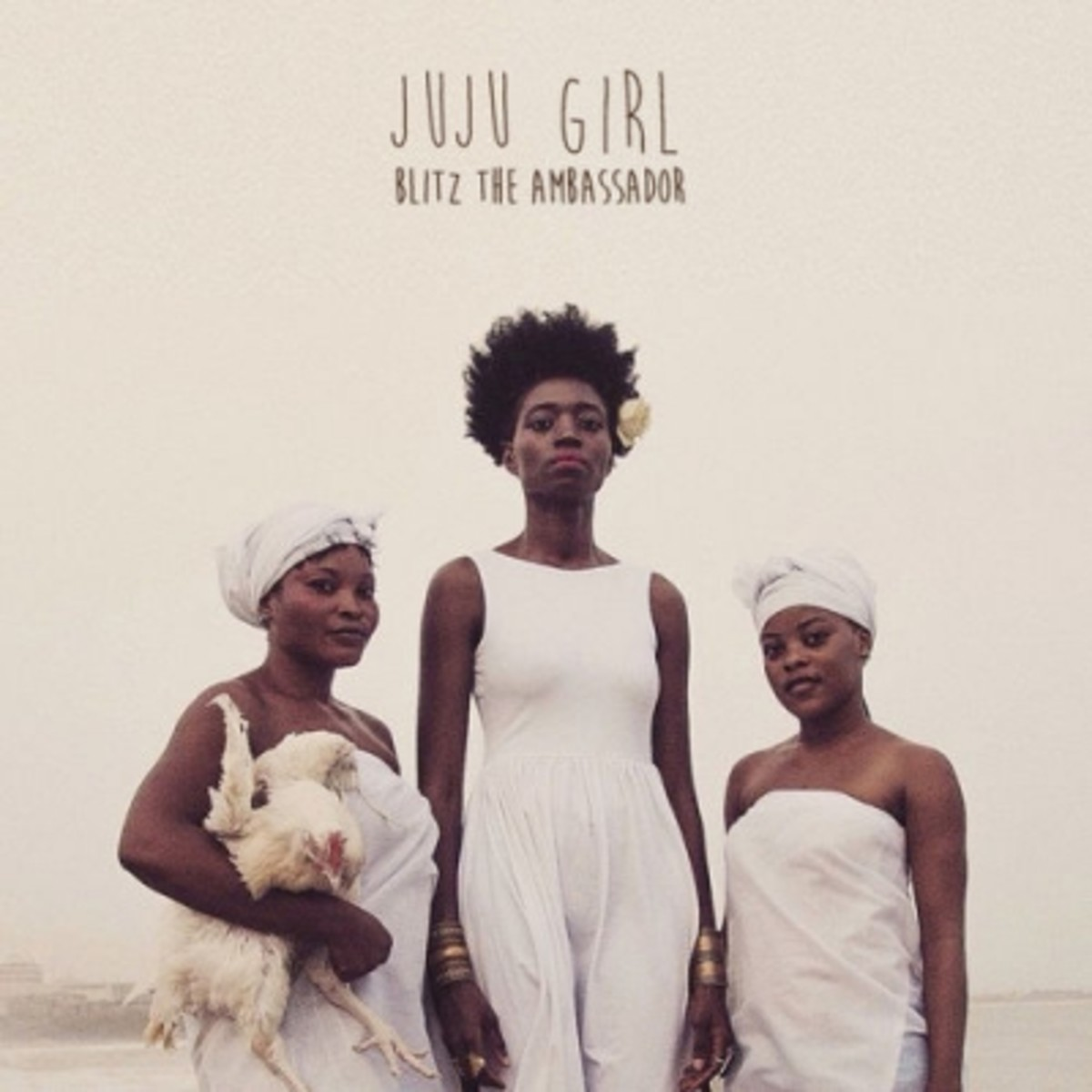 blitz-the-ambassador-juju-girl.jpg