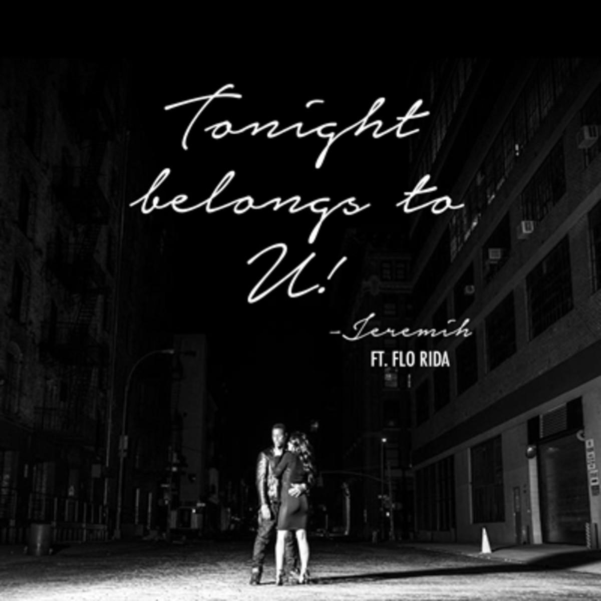jeremih-tonight-belongs-to-you.jpg