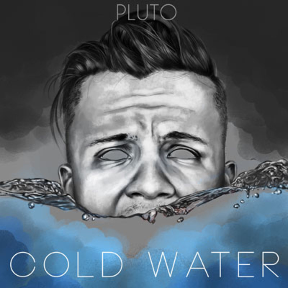 pluto-cold-water-2.jpg