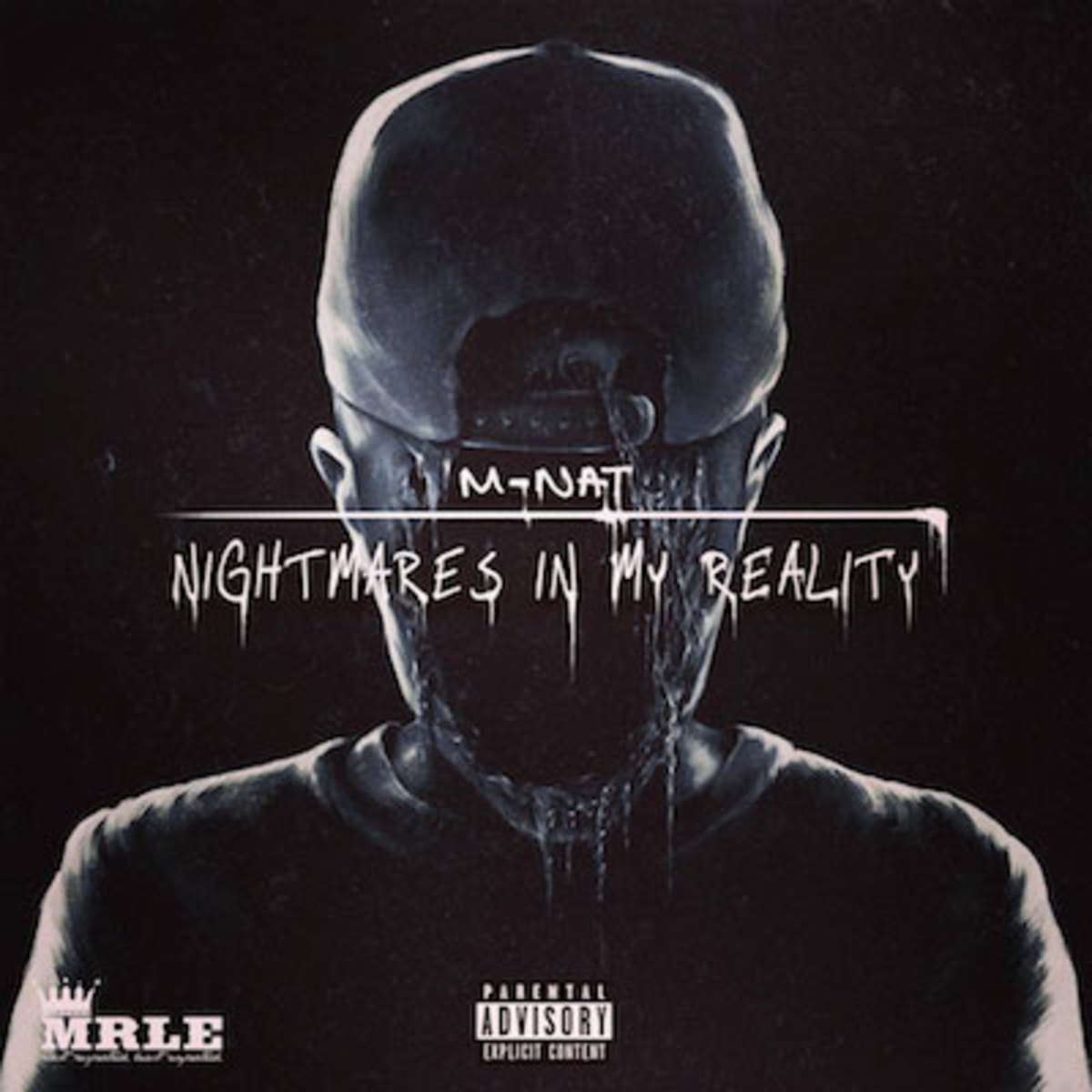 m-nat-nightmares-in-my-reality.jpg