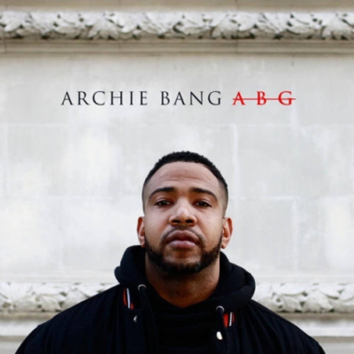 archie-bang-abg.jpg