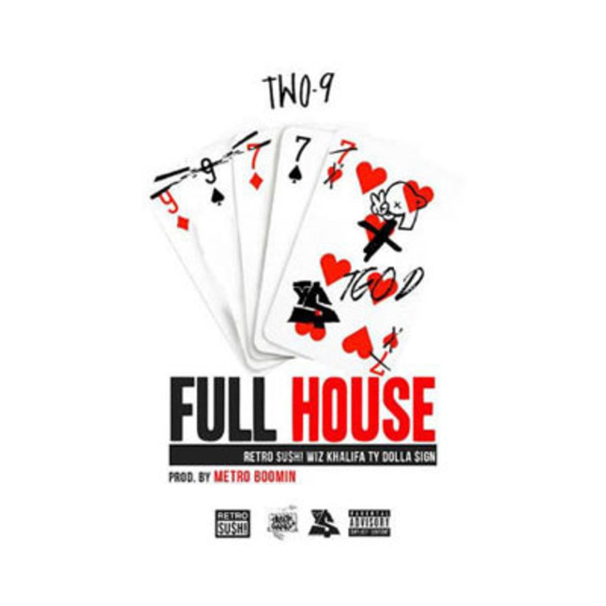 two9-fullhouse.jpg