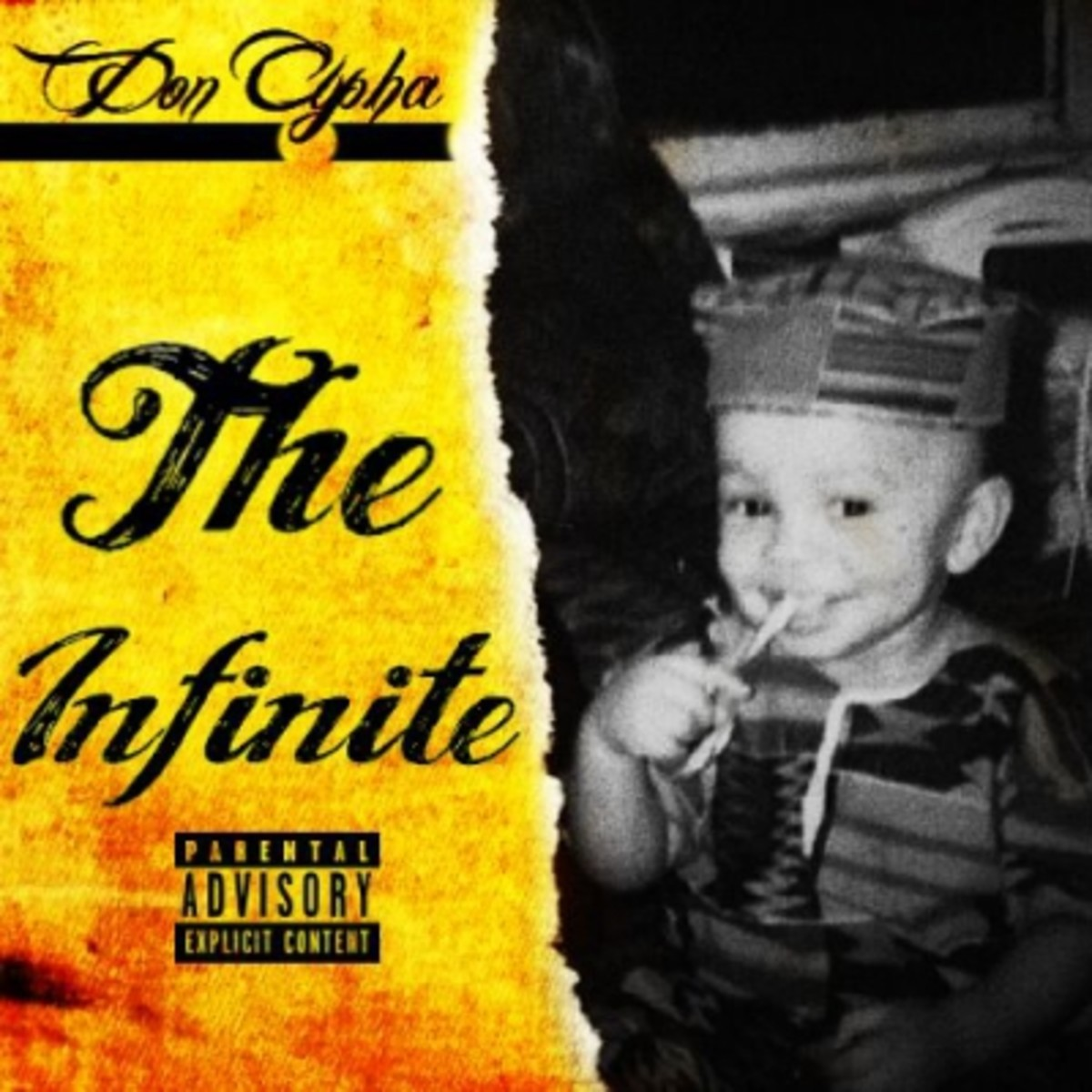 don-mykel-the-infinite-ep.jpg