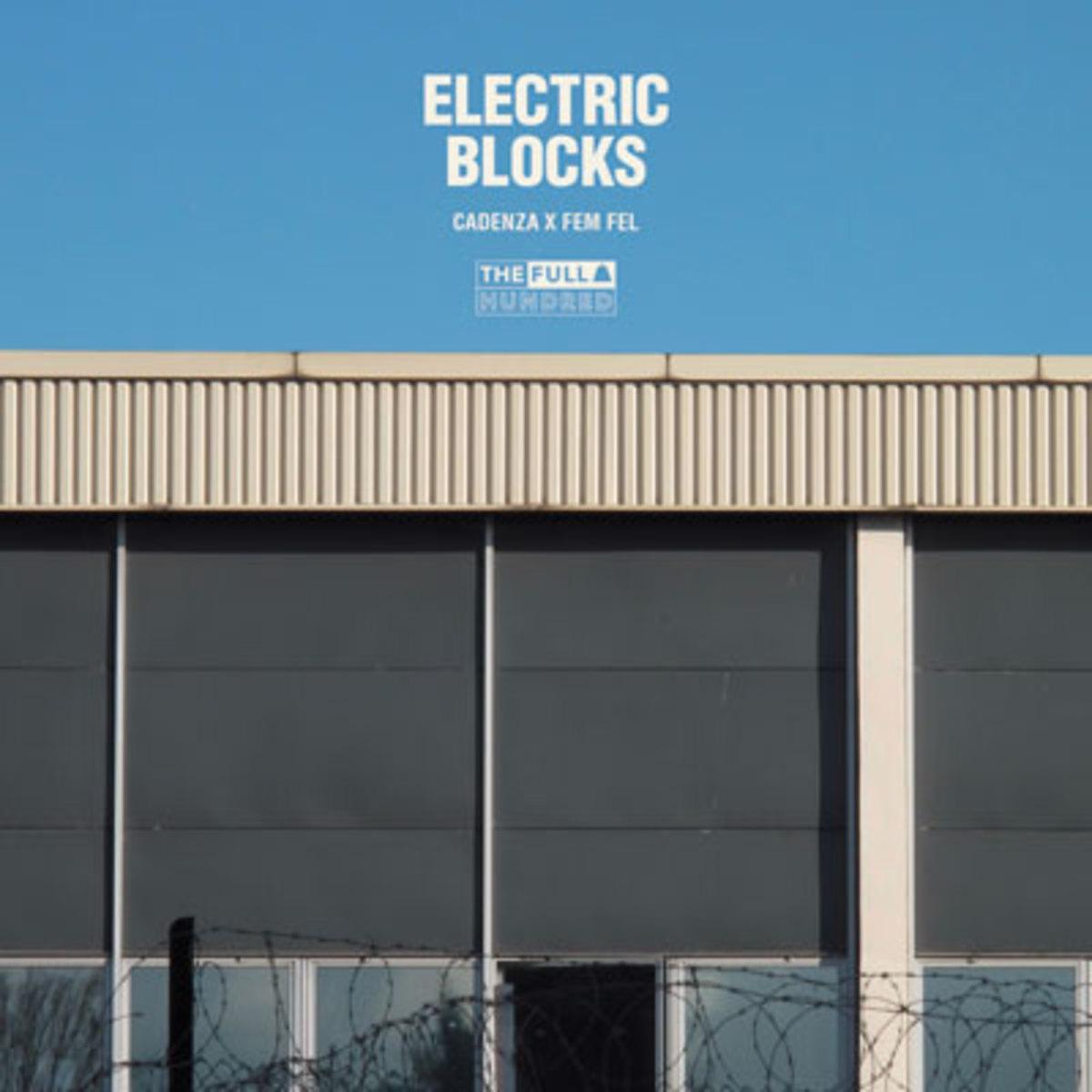 cadenza-electricblocks.jpg