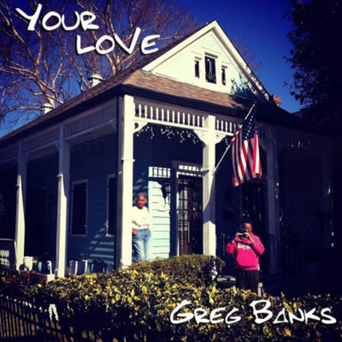 greg-banks-your-love.jpg
