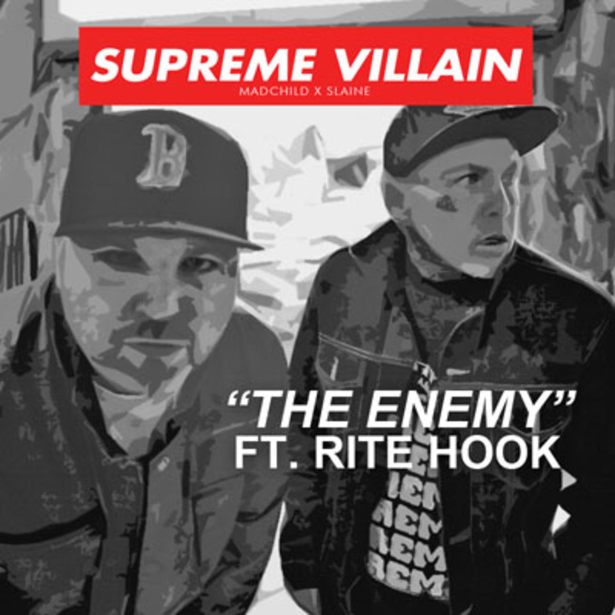 supremevillain-enemy.jpg