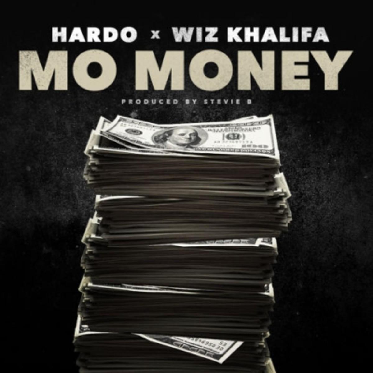 hardo-mo-money.jpg