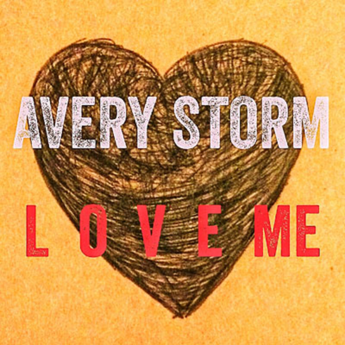 averystorm-loveme.jpg