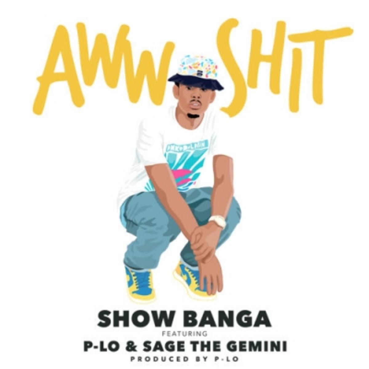 show-banga-aww-shit.jpg