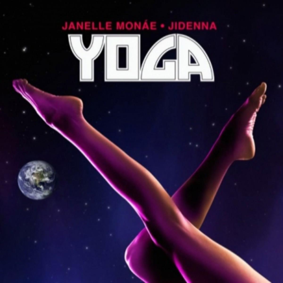 janelle-monae-jidenna-yoga.jpg