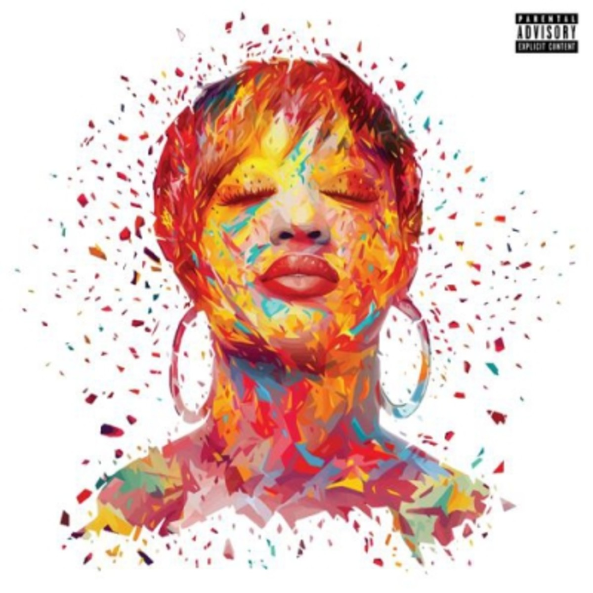 rapsody-beauty-and-the-beast-deluxe.jpg
