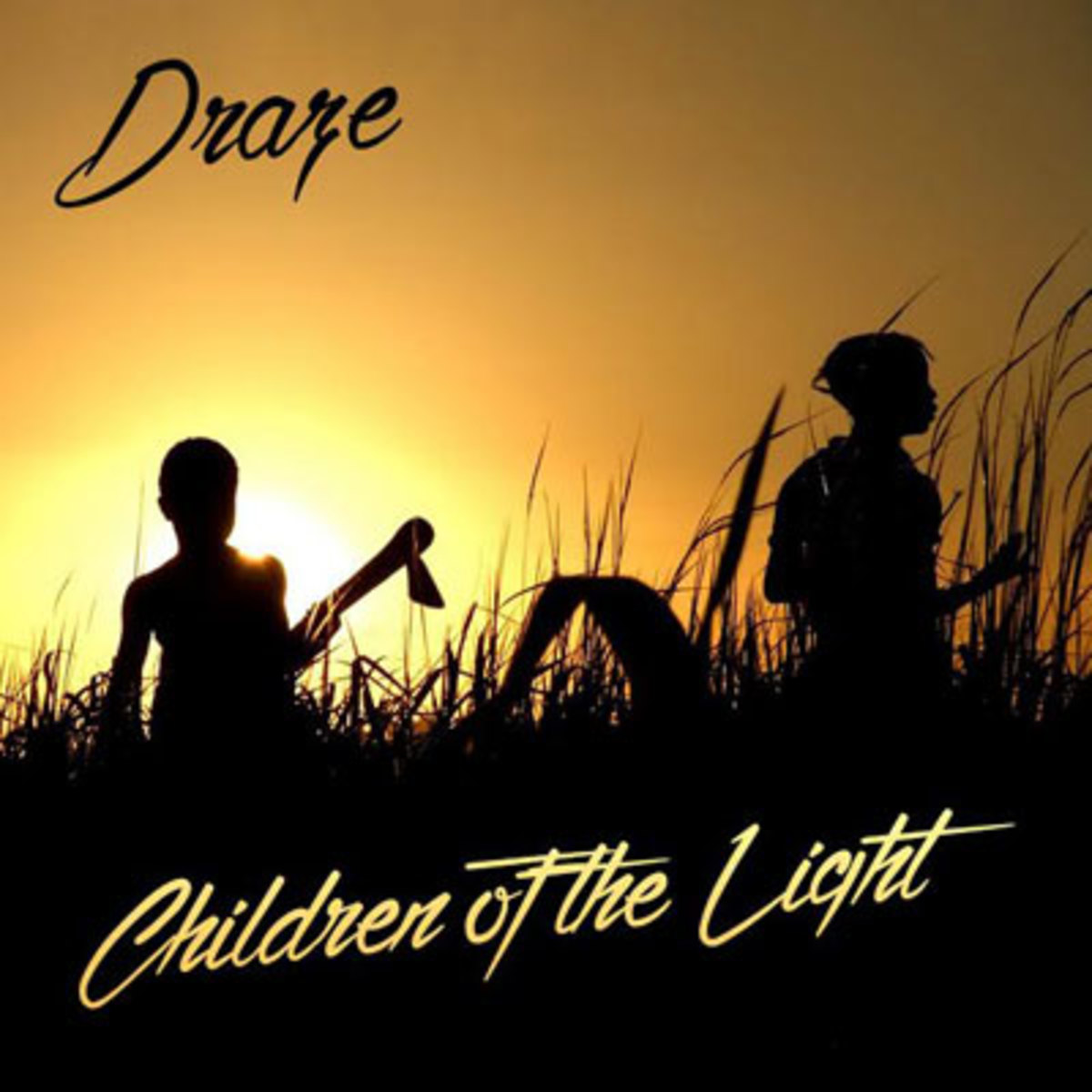 draze-childrenoflight.jpg