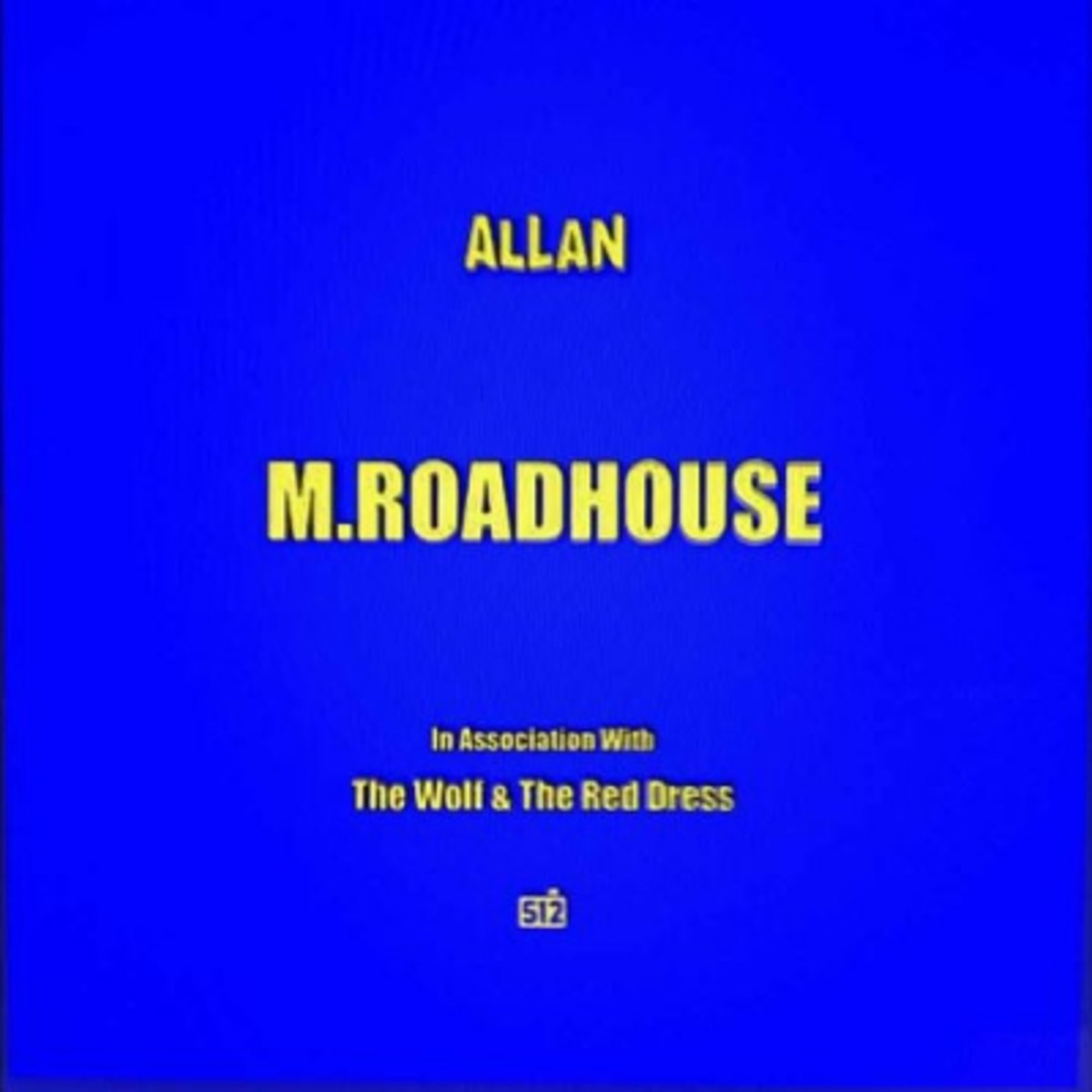 allan-rayman-m-roadhouse.jpg
