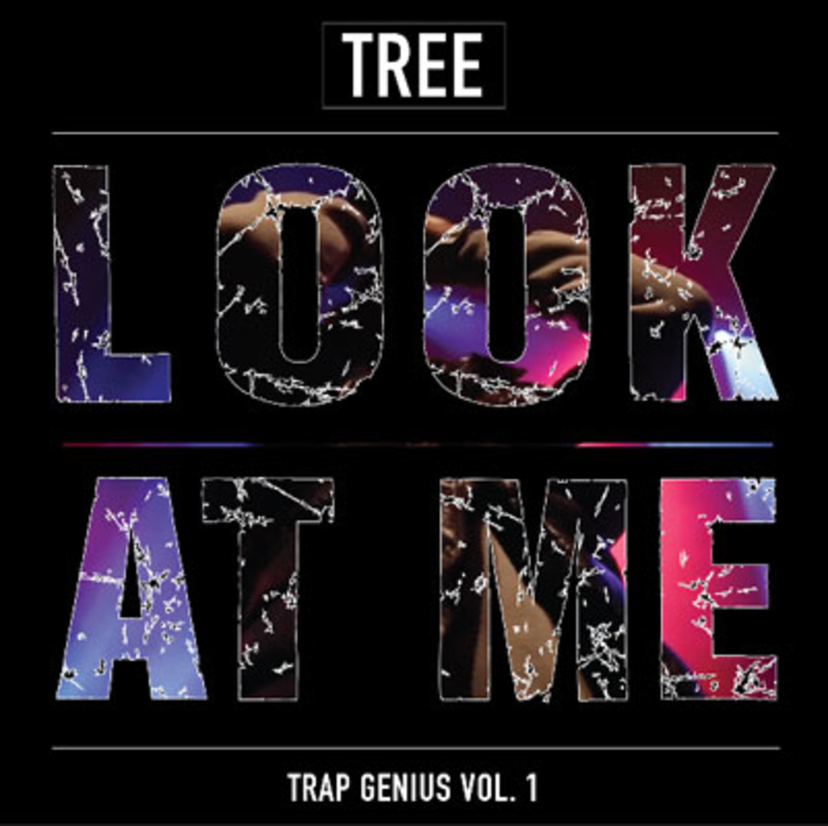 tree-lookatme2.jpg