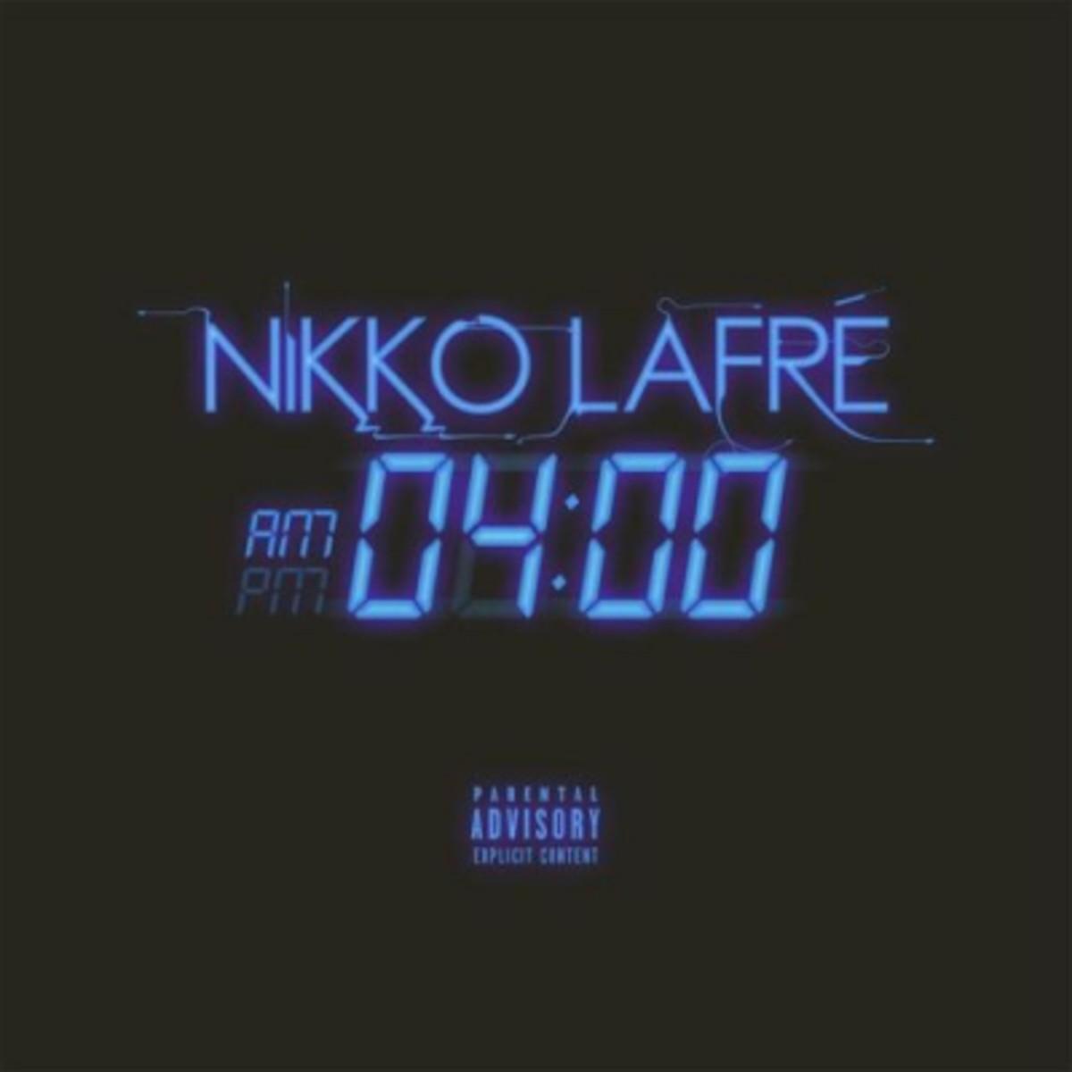 nikko-lafre-4-am.jpg