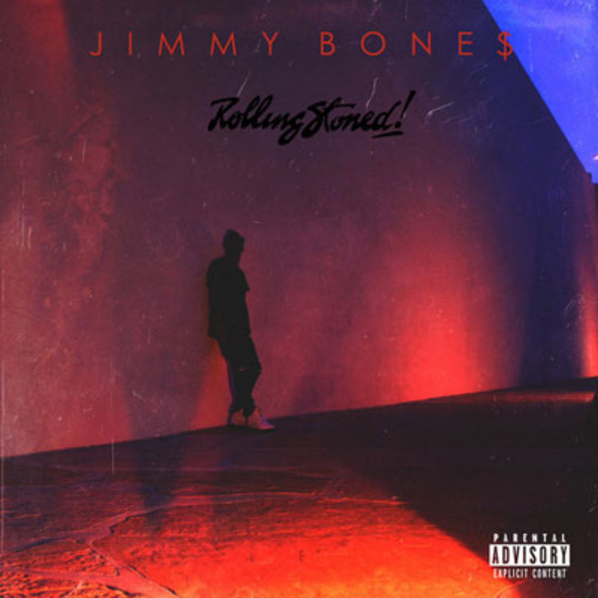 jimmybones-rollingstoned.jpg