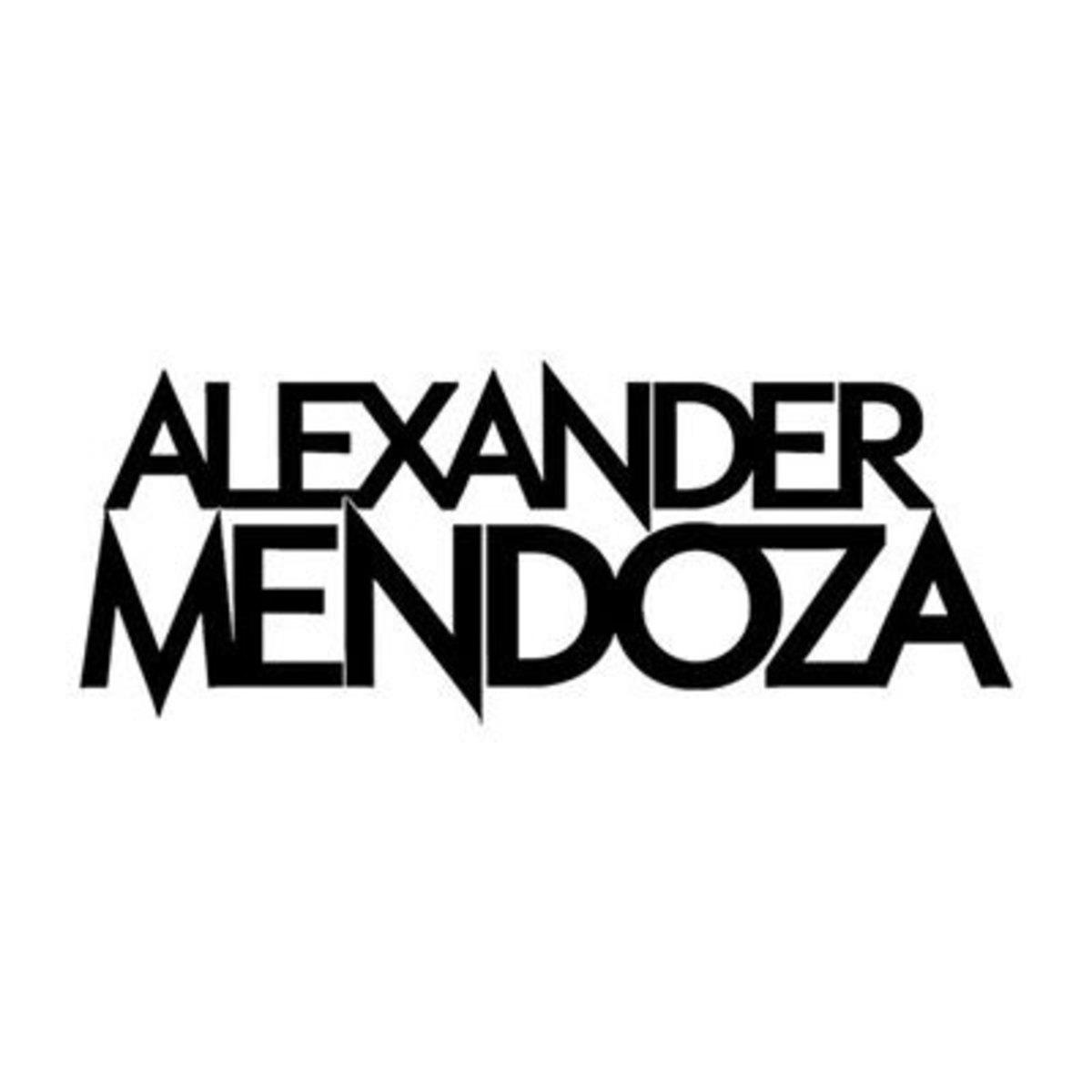alexandermendoza.jpg