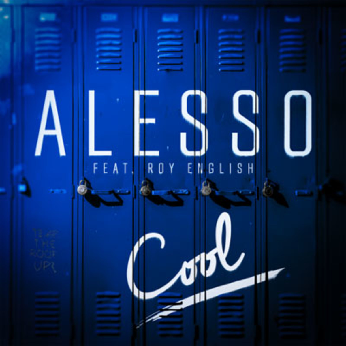 alesso-cool.jpg