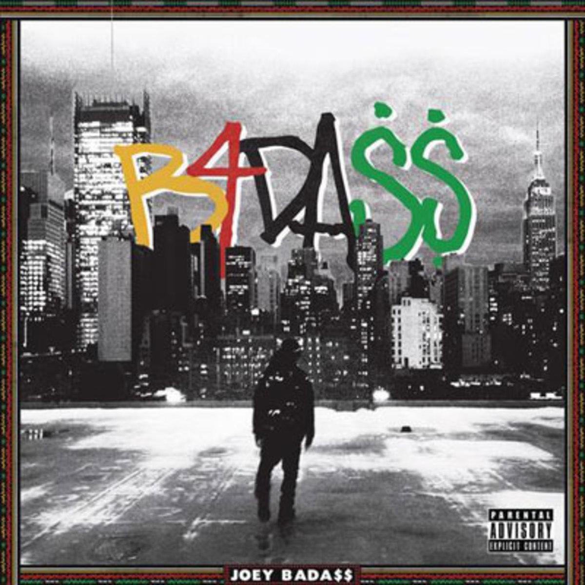 joeybadass-b4da$$.jpg