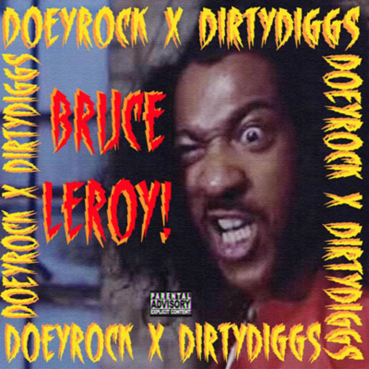 doeyrock-bruceleroy.jpg