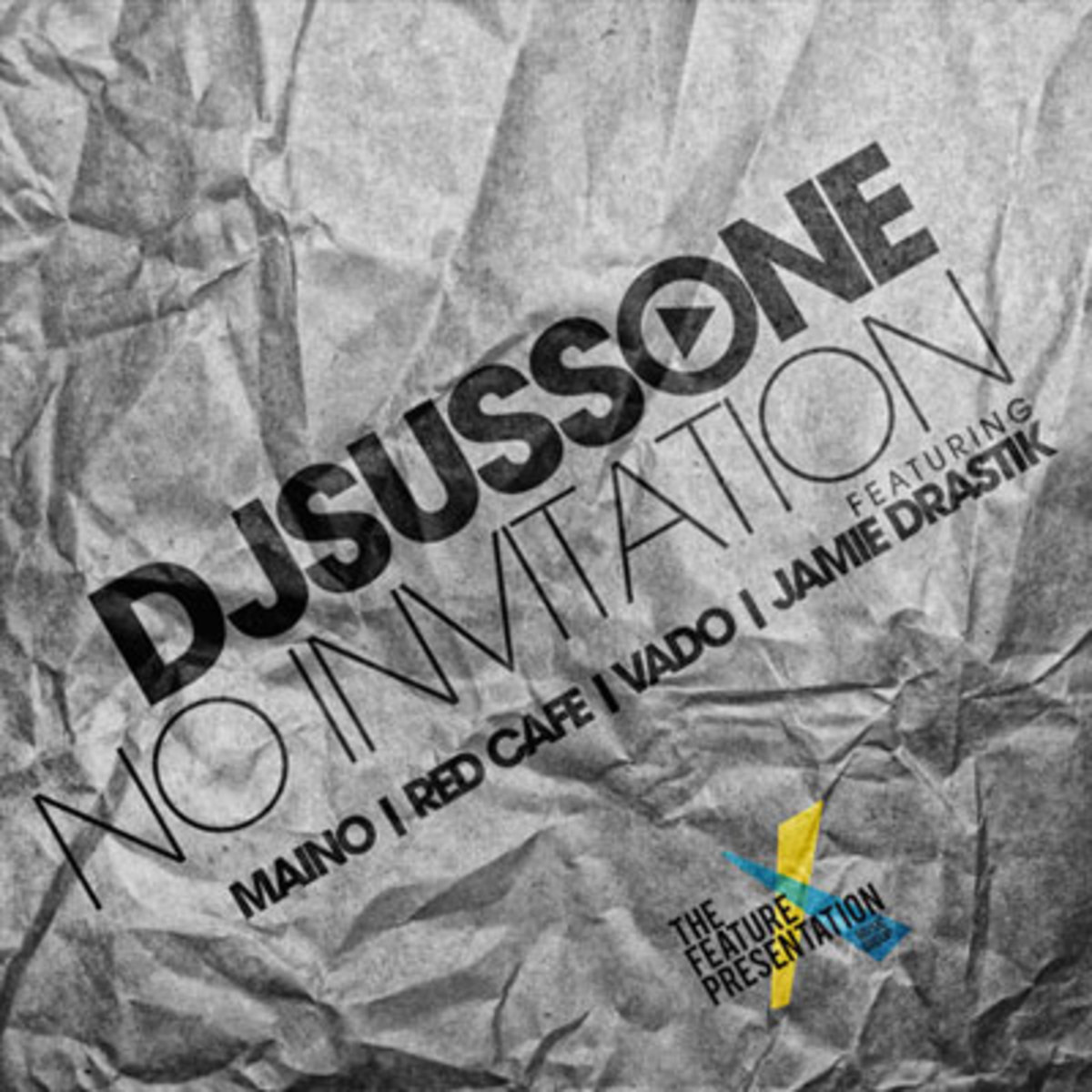 djsussone-noimitation.jpg