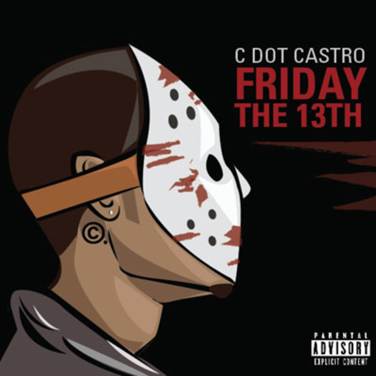 cdotcastro-friday13th.jpg