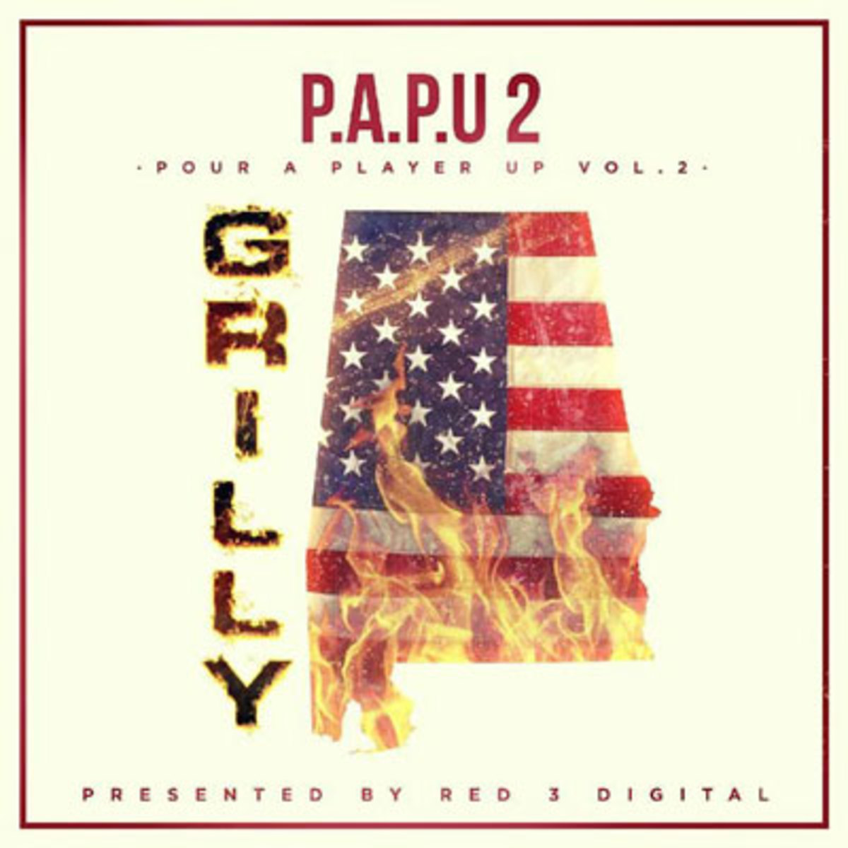 grilly-papu2.jpg