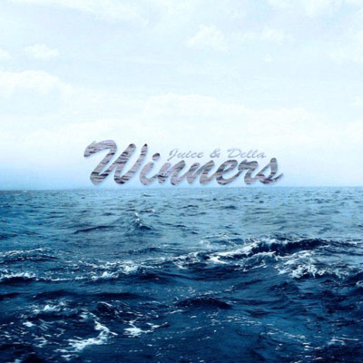 juicedella-winners.jpg