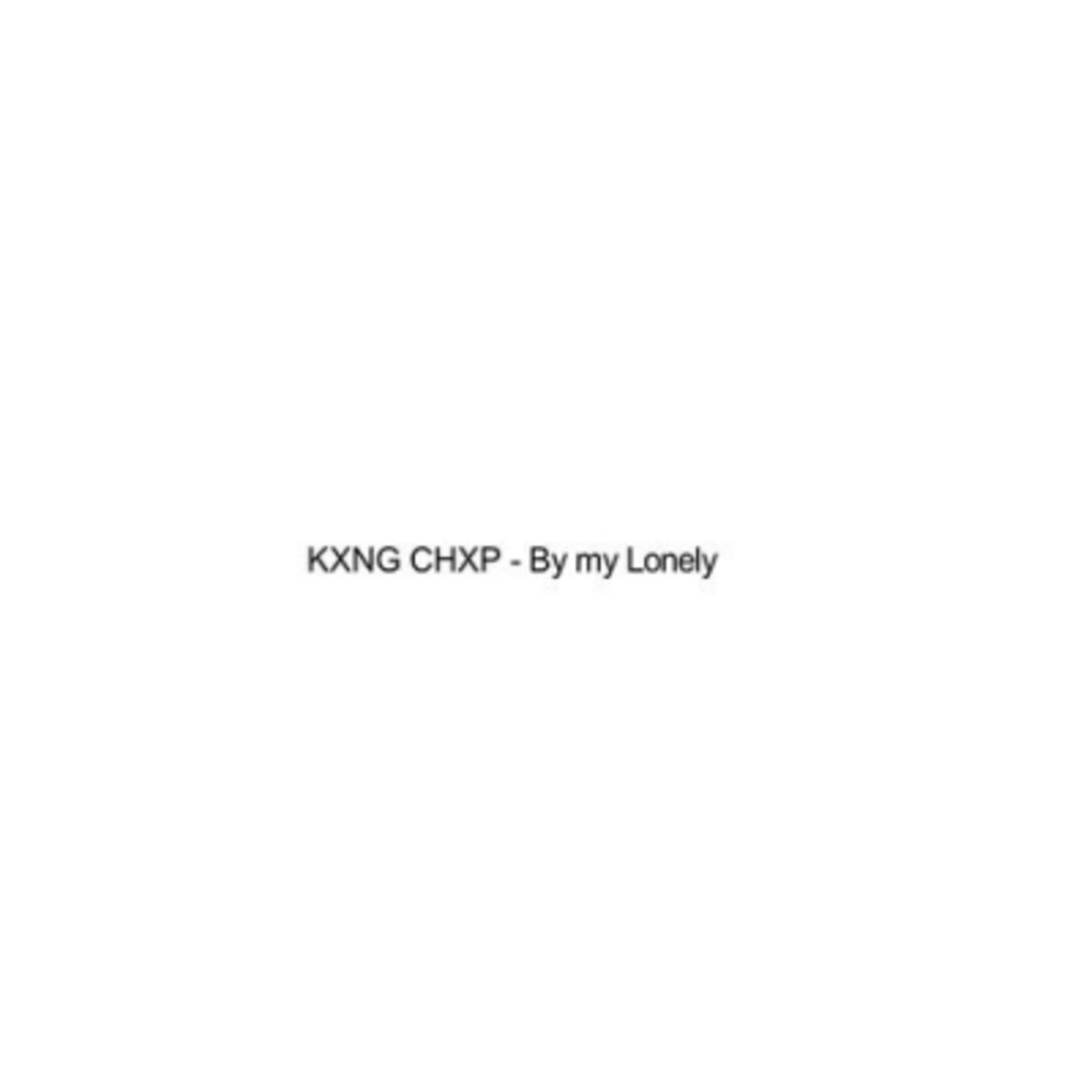 kingchip-bymylonely.jpg