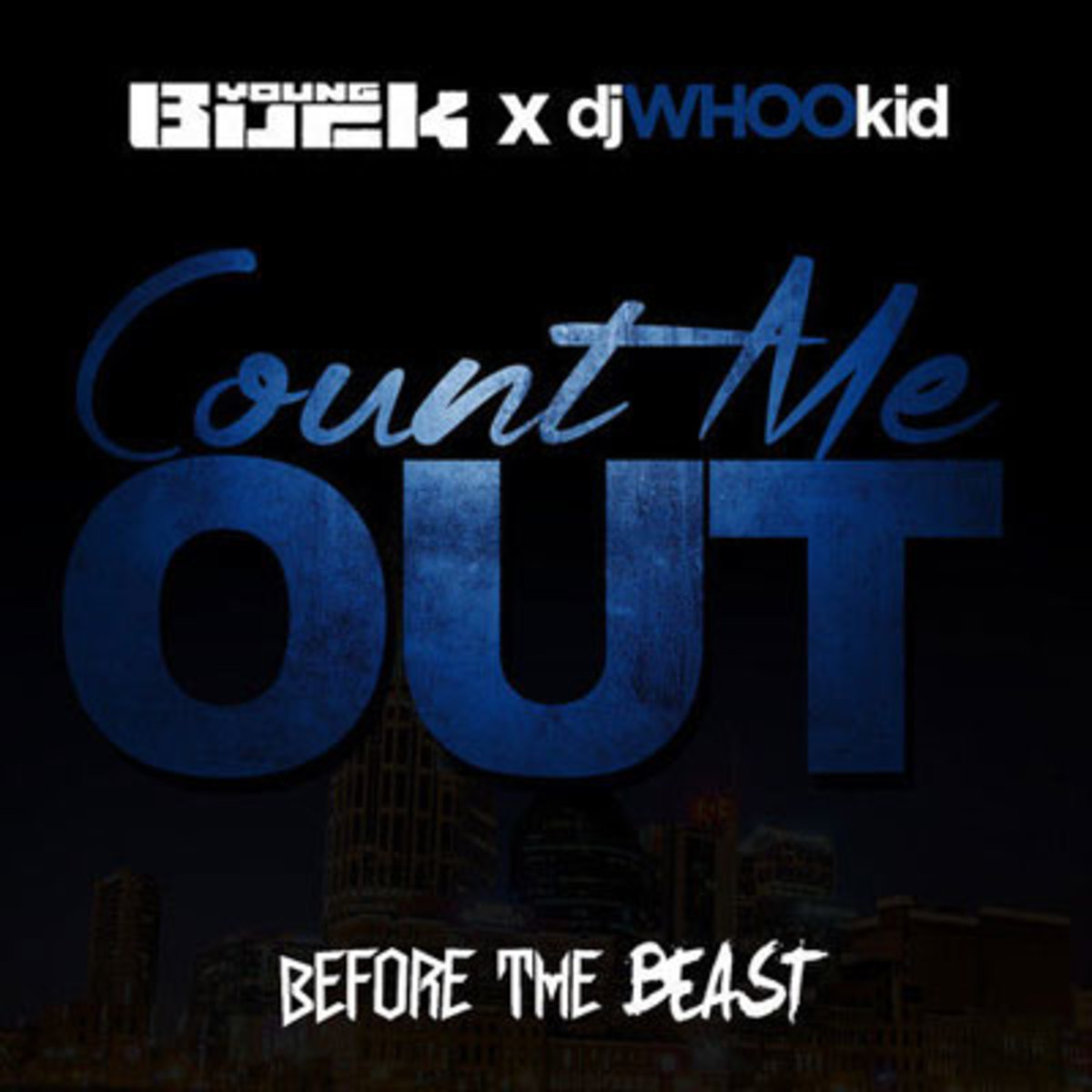 youngbuck-countmeout.jpg