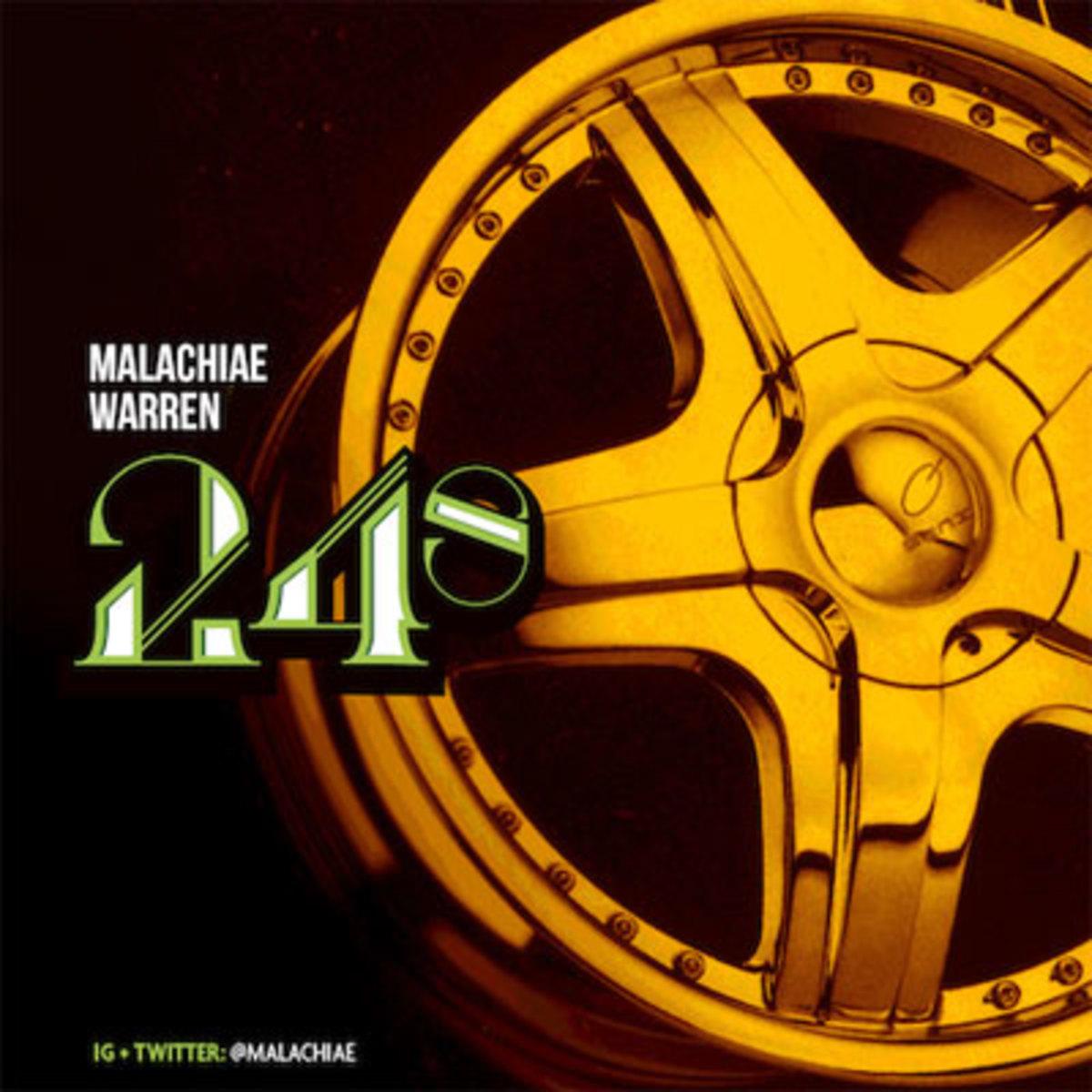 malachiaewarren-24s.jpg