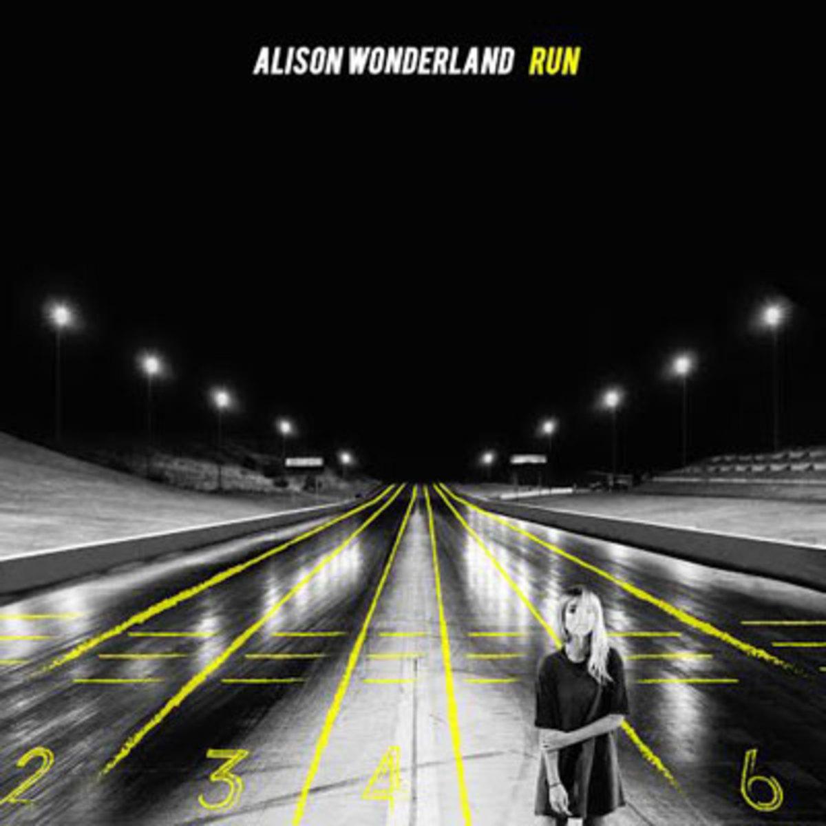 alisonwonderland-run.jpg