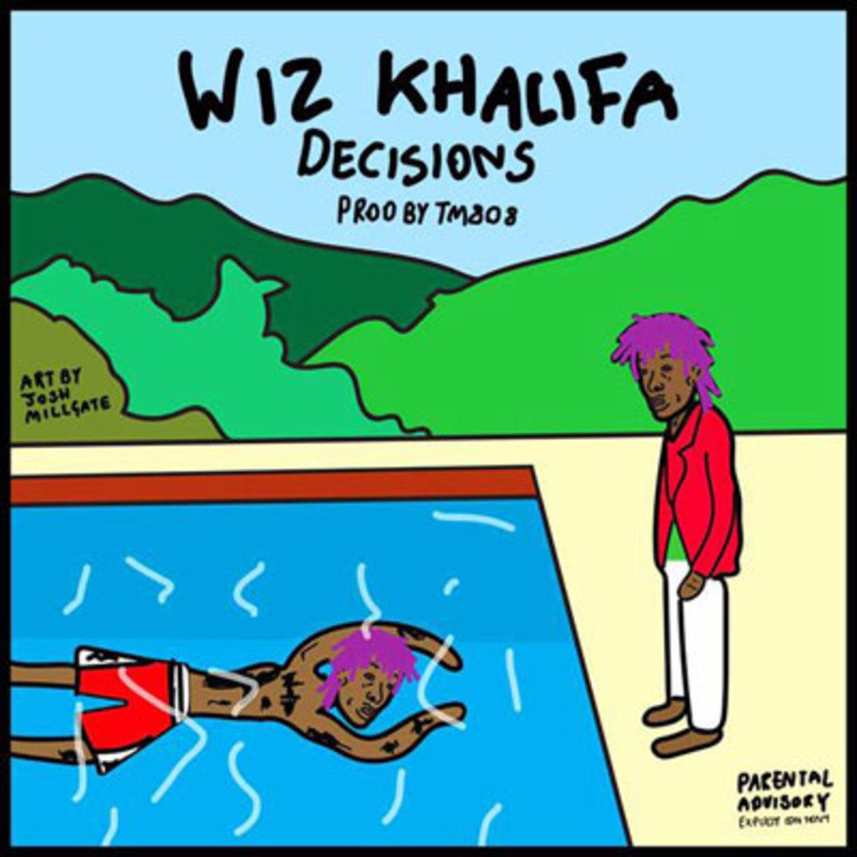 wizkhalifa-decisions.jpg