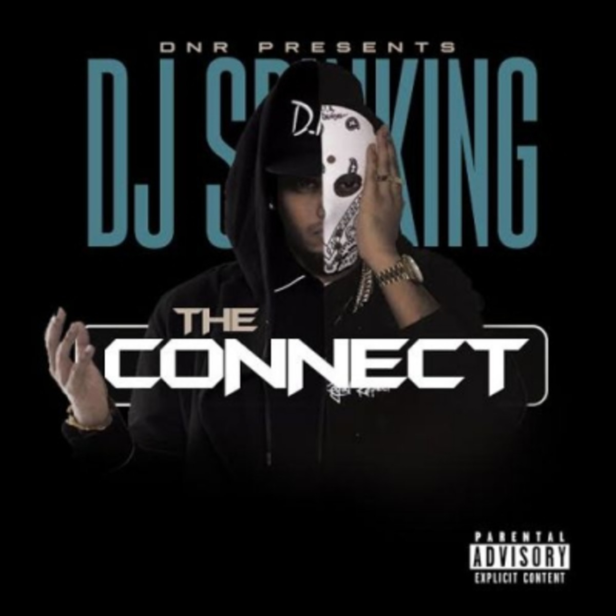 dj-spinking-the-connect.jpg