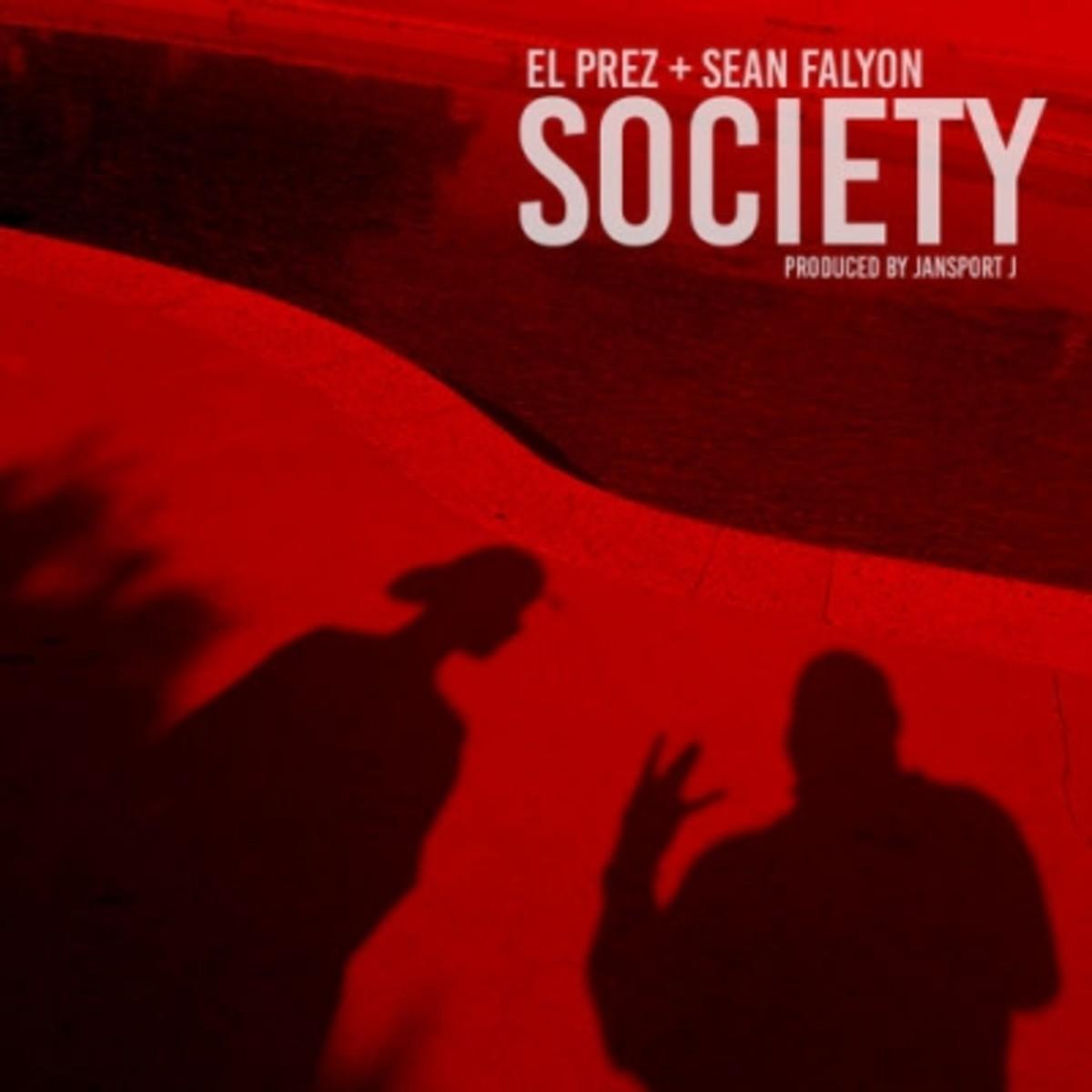 el-prez-society.jpg