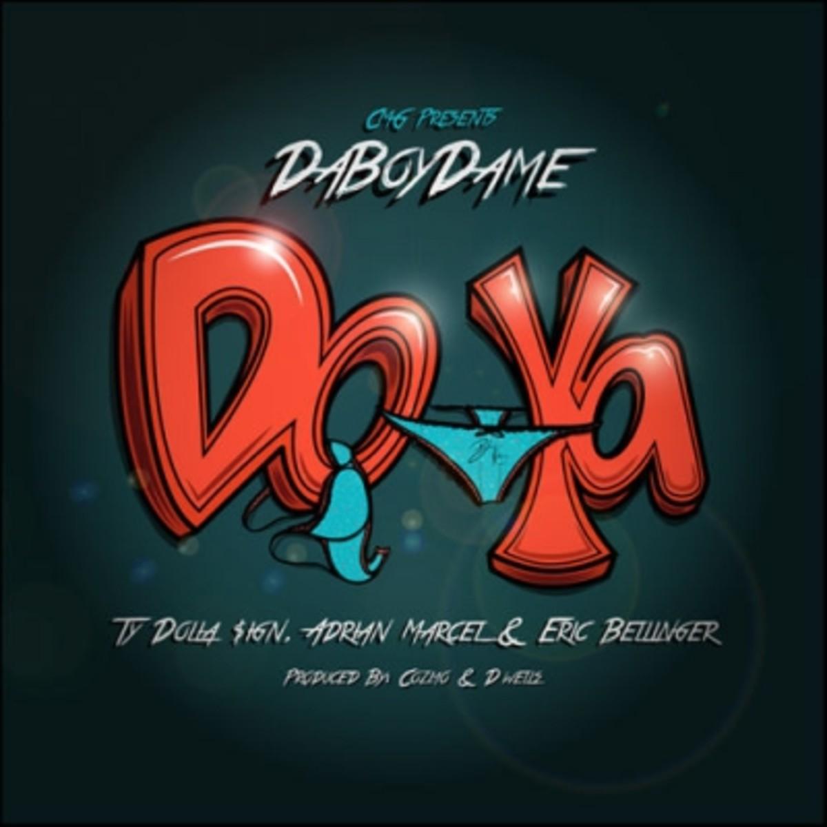 da-boy-dame-do-ya.jpg