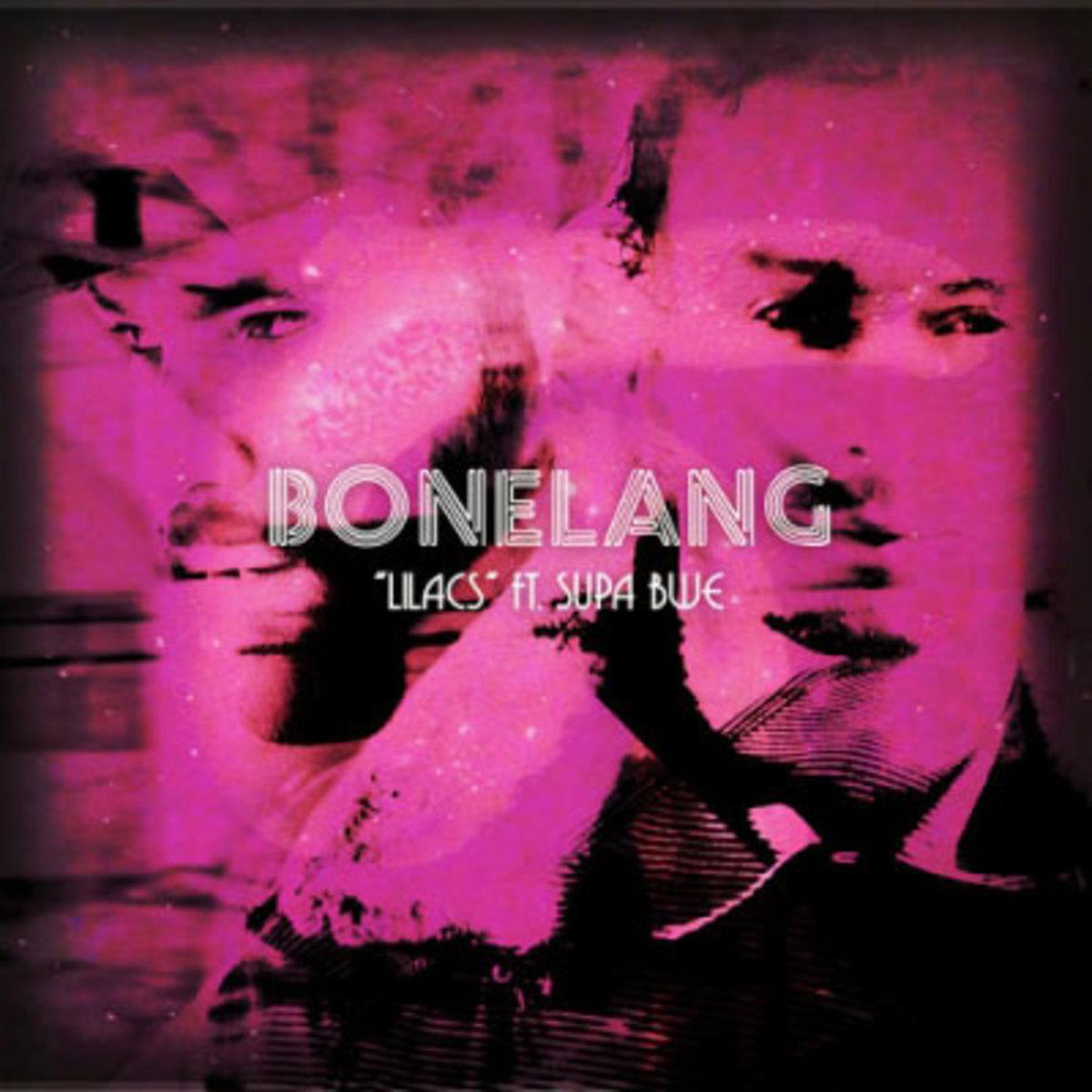 bonelang-lilacs.jpg