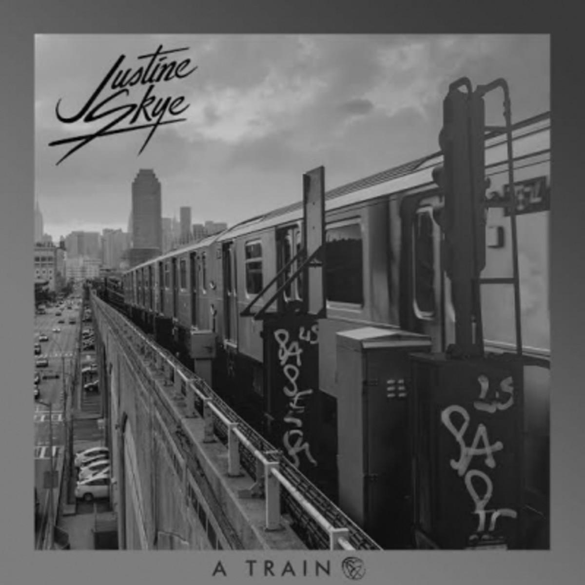 justine-skye-a-train.jpg