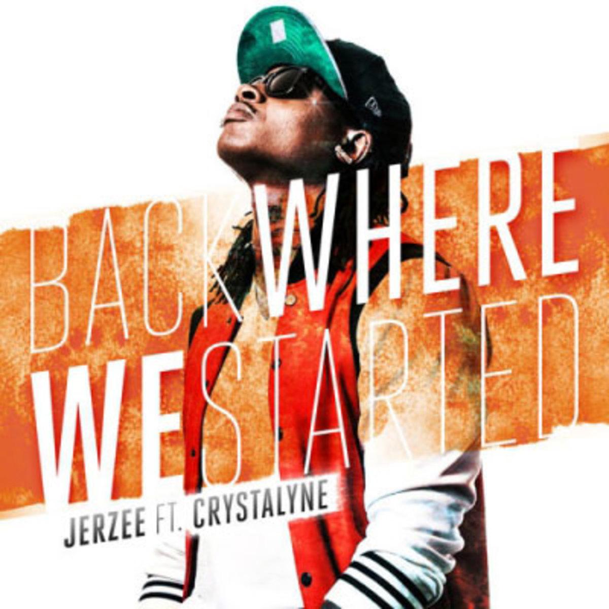 jerzee-back-where-we-started.jpg