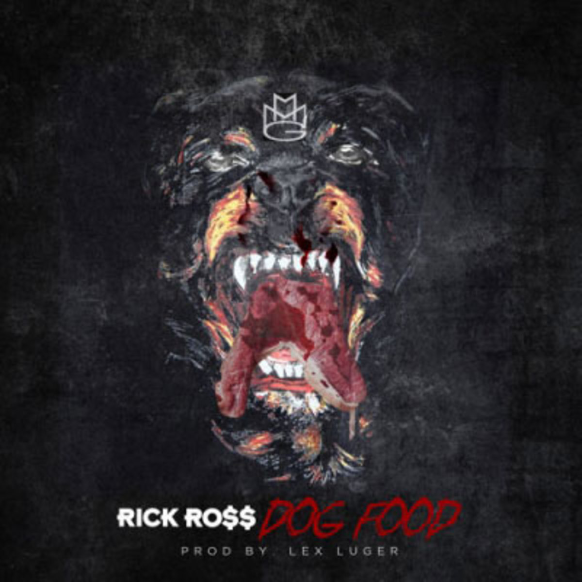 rick-ross-dog-food.jpg