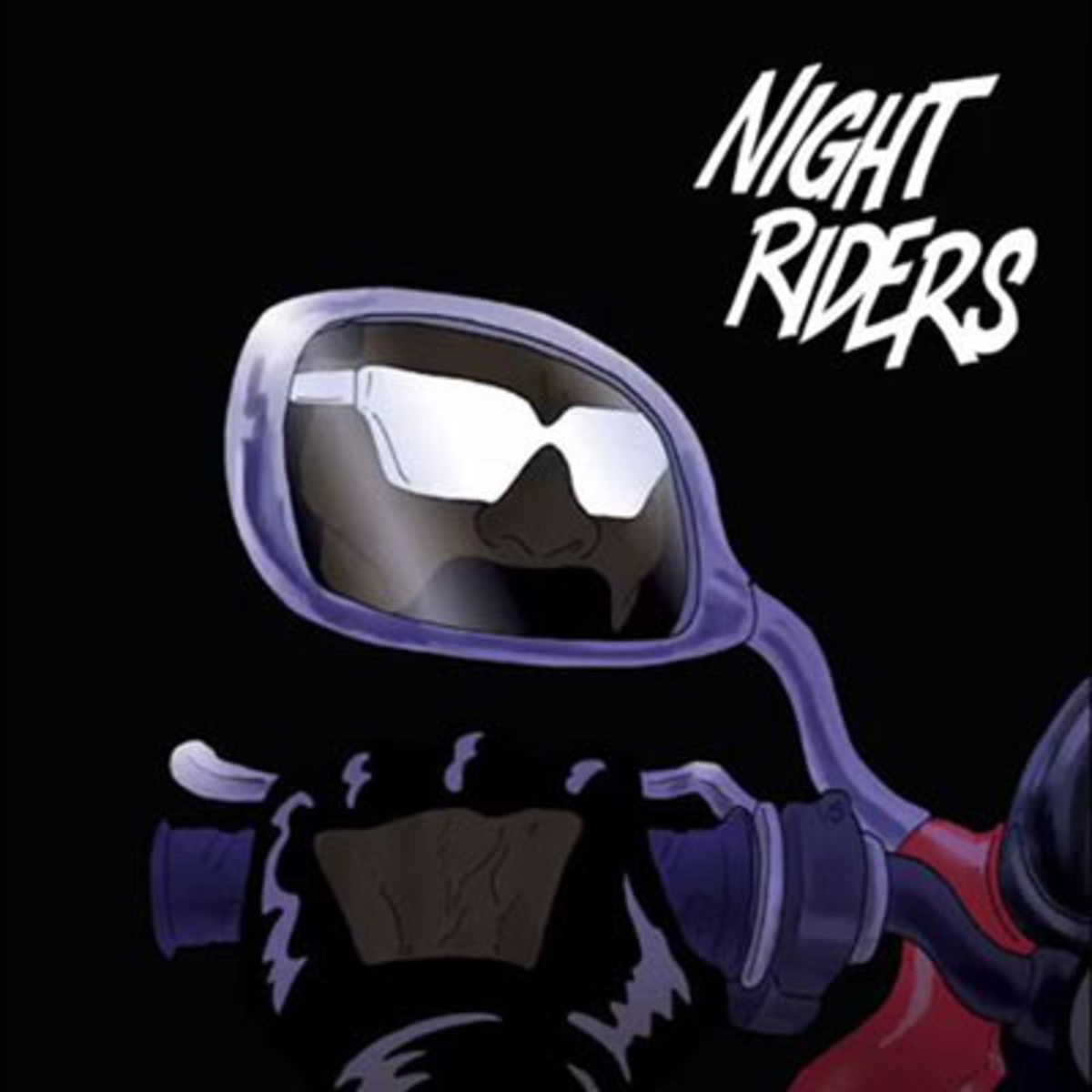 major-lazer-night-riders.jpg