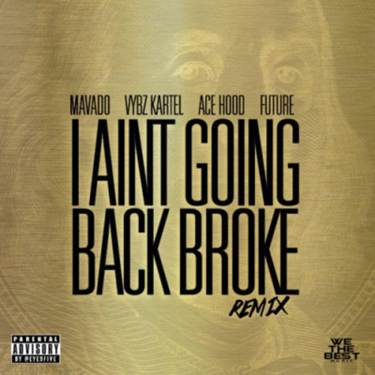 mavado-i-aint-going-back-broke-remix.jpg