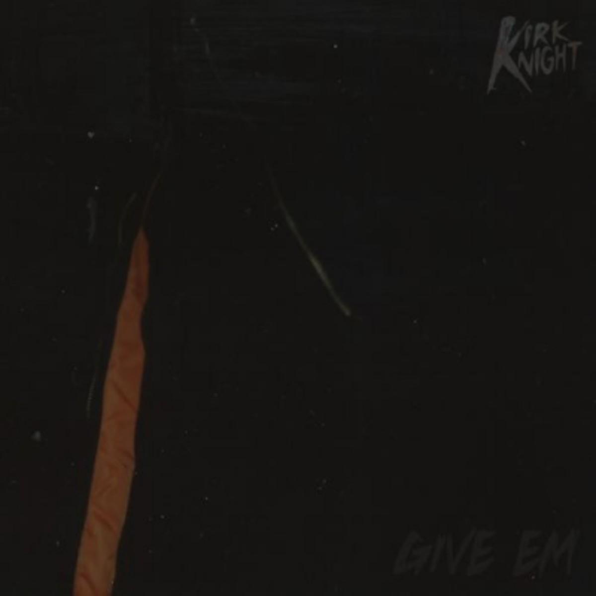 kirk-knight-give-em.jpg