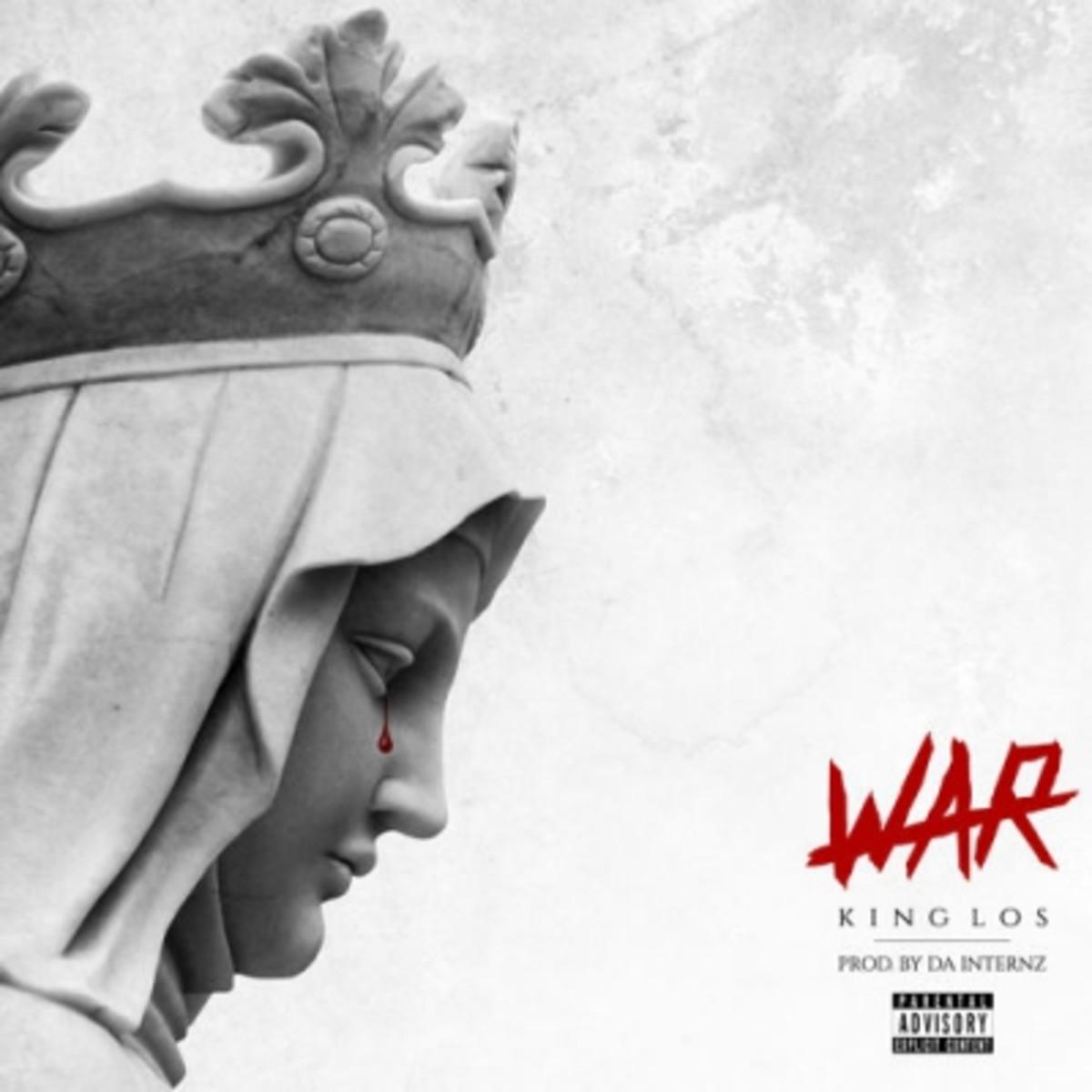 king-los-war.jpg